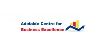 Adelaide Centre for Business Excellence