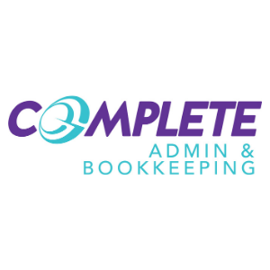 Complete Admin and Bookkeeping
