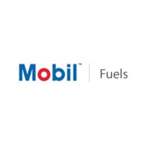 Mobil Fuels